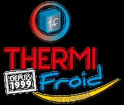 Thermifroid : Conseil, ventes et installation de cuisines professionnelles en Bretagne et Grand Ouest (Accueil)